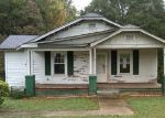 Foreclosed Home in Gastonia 28052 1056 EAST DR - Property ID: 3396210