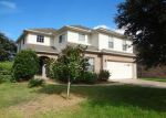 Foreclosed Home in Pearland 77584 3207 ENGLISH OAKS BLVD - Property ID: 3396878