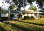 Foreclosed Home in Selma 27576 5542 NC HIGHWAY 39 - Property ID: 3397080