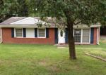 Foreclosed Home in Burlington 27217 308 BROOKLYN ST - Property ID: 3397086
