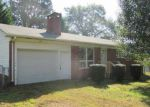 Foreclosed Home in Dallas 28034 508 S HOYLE ST - Property ID: 3397921