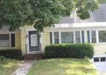 Foreclosed Home in Somersworth 3878 256 HIGH ST - Property ID: 3398154