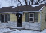 Foreclosed Home in Wahoo 68066 650 W 2ND ST - Property ID: 3398267