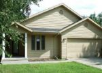 Foreclosed Home in Lincoln 68516 5520 LONDON RD - Property ID: 3398338