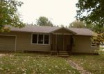 Foreclosed Home in Saint James 65559 406 W WASHINGTON ST - Property ID: 3398505
