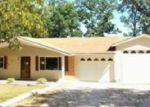Foreclosed Home in De Soto 63020 14114 OAK DR - Property ID: 3398524