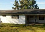 Foreclosed Home in De Soto 63020 13006 EASTWOOD DR - Property ID: 3398546