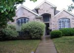 Foreclosed Home in Fort Worth 76137 7754 BEAVER HEAD RD - Property ID: 3398643