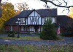 Foreclosed Home in Marengo 60152 7580 SOMERSET DR - Property ID: 3398967