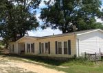 Foreclosed Home in Byhalia 38611 14485 BYHALIA RD - Property ID: 3399189