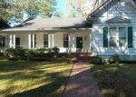 Foreclosed Home in Holly Springs 38635 150 N RANDOLPH ST - Property ID: 3399949