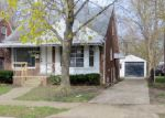Foreclosed Home in Detroit 48234 18634 ALGONAC ST - Property ID: 3400196