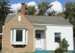 Foreclosed Home in Youngstown 44502 816 E PHILADELPHIA AVE - Property ID: 3400494