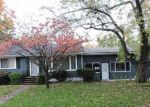 Foreclosed Home in Niles 44446 702 PEFFER AVE - Property ID: 3400528