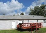 Foreclosed Home in Niles 44446 48 WOODGLEN AVE - Property ID: 3400624