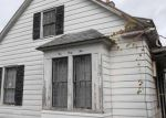 Foreclosed Home in Chillicothe 45601 544 BELLEVIEW AVE - Property ID: 3400646