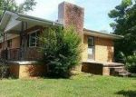 Foreclosed Home in Soddy Daisy 37379 509 NEIGHBORS DR - Property ID: 3401947