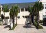 Foreclosed Home in South Padre Island 78597 114 E ATOL ST # 12 - Property ID: 3402141