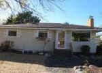 Foreclosed Home in Veradale 99037 812 S WARREN RD - Property ID: 3403275