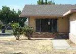 Foreclosed Home in Modesto 95358 321 AMADOR AVE - Property ID: 3403777