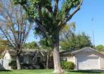 Foreclosed Home in Modesto 95350 1909 SUNRISE AVE - Property ID: 3403928