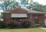 Foreclosed Home in Detroit 48235 18694 WINTHROP ST - Property ID: 3406025