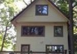 Foreclosed Home in Pinckney 48169 9847 PORTAGE LAKE AVE - Property ID: 3409353
