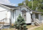 Foreclosed Home in Elsie 48831 6840 W JUDDVILLE RD - Property ID: 3409434
