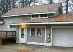 Foreclosed Home in Midland 48640 2412 ISABELLA ST - Property ID: 3409943