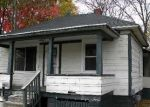 Foreclosed Home in Midland 48640 613 GORDON ST - Property ID: 3409956