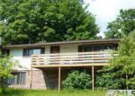 Foreclosed Home in Marquette 49855 601 MESNARD ST - Property ID: 3410034