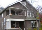 Foreclosed Home in Pittsfield 1201 180 NEWELL ST - Property ID: 3410585