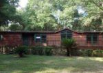 Foreclosed Home in Brooksville 34601 24466 LONESOME RD - Property ID: 3411766