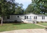 Foreclosed Home in Loxley 36551 16088 PECAN VIEW DR - Property ID: 3411927