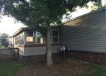 Foreclosed Home in Robertsdale 36567 200 SWALLOW CIR - Property ID: 3411929