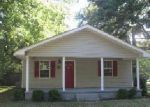 Foreclosed Home in Decatur 35601 609 JAMES ST SW - Property ID: 3411946