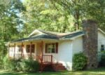 Foreclosed Home in Cullman 35058 577 COUNTY ROAD 1568 - Property ID: 3411975