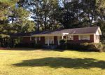 Foreclosed Home in Bay Minette 36507 1704 N DAY AVE - Property ID: 3412002