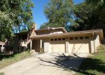 Foreclosed Home in Hot Springs National Park 71913 113 VILLAGE RD - Property ID: 3412068