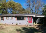 Foreclosed Home in Barling 72923 1104 9TH ST - Property ID: 3412074