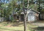 Foreclosed Home in Maumelle 72113 15 PIN OAK LOOP - Property ID: 3412086