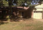 Foreclosed Home in Little Rock 72211 12616 VALLEYWOOD DR - Property ID: 3412098