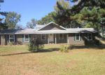 Foreclosed Home in Jacksonville 72076 7305 DAVENPORT DR - Property ID: 3412111