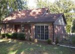 Foreclosed Home in Jacksonville 72076 224 EUBANKS RD - Property ID: 3412116