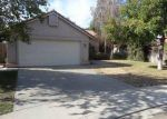Foreclosed Home in Riverbank 95367 6013 DITMAN CIR - Property ID: 3412194