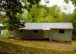Foreclosed Home in Elizabethton 37643 166 SMITH AVE - Property ID: 3412325