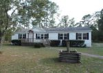 Foreclosed Home in Keystone Heights 32656 5615 ACADIA ST - Property ID: 3412334