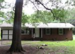 Foreclosed Home in Woodruff 29388 814 FAIRWOOD DR - Property ID: 3412447