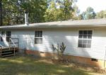 Foreclosed Home in Ball Ground 30107 1026 HARLEY TRL - Property ID: 3412571