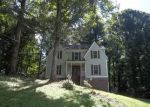 Foreclosed Home in Lawrenceville 30044 2866 SWARTHMORE DR - Property ID: 3412606